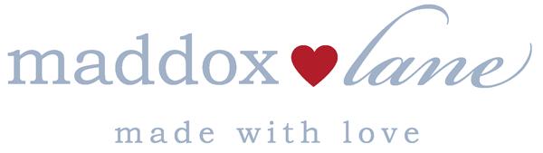Maddox Lane logo